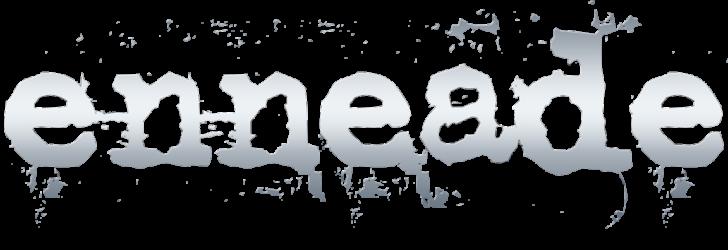 Enneade – Progressive music